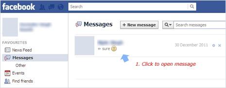 facebook-messages-open