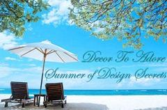 summer-001