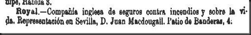 GOMEZZARZUELA1888-2