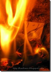 burning-art2atc2