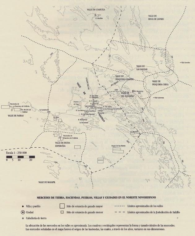 Mercedes de Tierras, Haciendas, Pueblos, Villas y Ciudades en el Noreste Novohispano.jpg