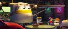 09 un avion