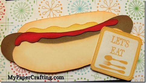 hotdog-480