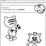 vol. 4_Page_65.jpg