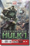 2709994-hulk2012001_cv_super