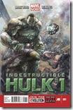 2709994-hulk2012001_cv_super