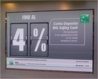 conto-deposito-bnl-safetycash