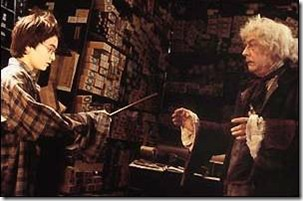 harry_surprises_ollivander