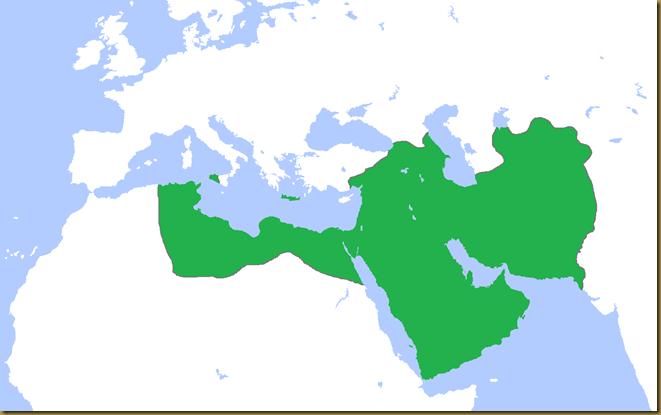 Abbasids850[1]