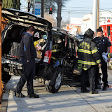 News_110207_Vehicle Accident by Pipeworks
