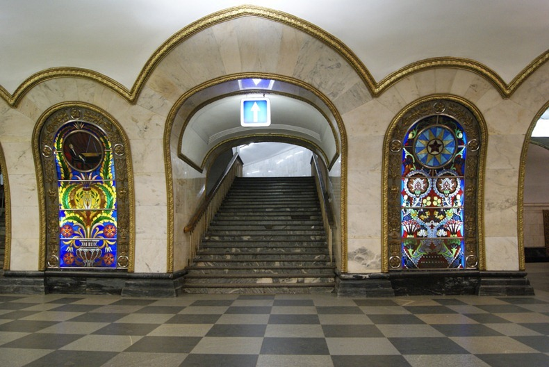 moscow-metro-stations-18
