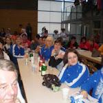2010 - Landesmeisterschaften 2010 in Dessau - 27.02.2010
