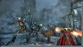 castlevania-lords-of-shadow-2-5