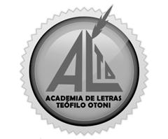 Academia de Letras de Teófilo Otoni