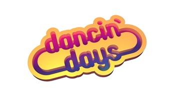 dancin_days_960x235_logo