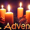 4. Advent.jpg