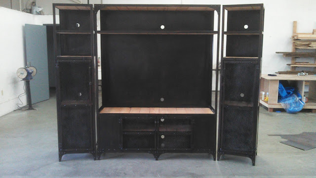 real industrial edge furniture llc industrial media center