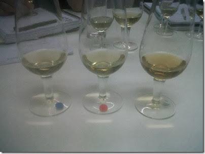cachacas-artesanais-vinho-e-delicias