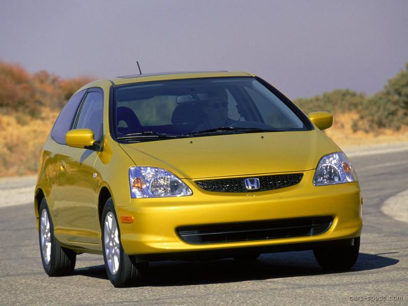 2002 honda civic hatchback specifications pictures prices for 2002 honda civic hatchback
