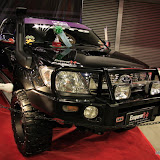 manila auto salon 2011 cars (61).JPG