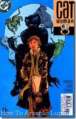P00006 - Catwoman v2 #6