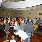 OIA KOFTE NIGHT 1-24-2014 041.JPG