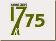 Marine-corp-17_7k-logo
