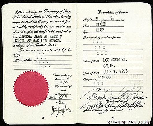13-monroe-passport