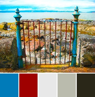 sea-gate-colour-challenge