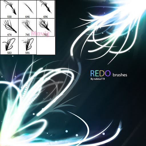 REDO_brushes_by_rubina119.jpg