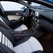 All-New-2013-Mercedes-A-Class-Interior-6.jpg