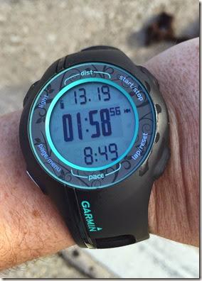 Louisiana Half Marathon (21)