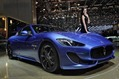 Maserati-GranTurismo-Sport-17