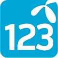 Android aplikacija 123 Meni na Android Srbija