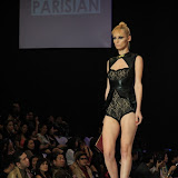 Philippine Fashion Week Spring Summer 2013 Parisian (52).JPG