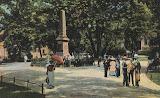 marienwerder_flottwellplatz_1909_201_449.jpg
