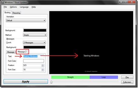 customize_windows_7_boot_screen_3