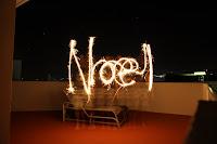 """?""""Noel"""""""
