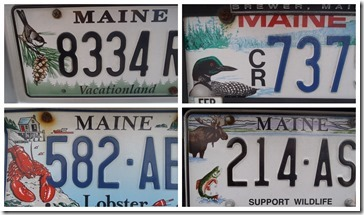 2013 Maine-001