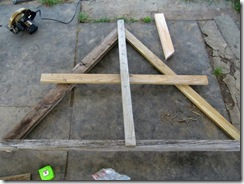 Building Standards 16 Aug 2014 015 (Small)