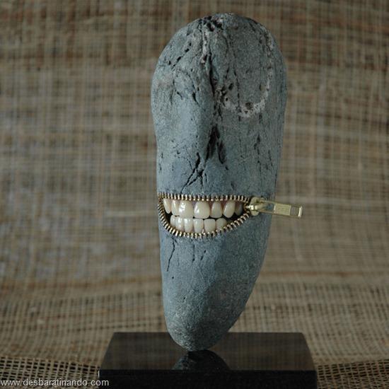 esculturas-pedra-Hirotoshi-Ito-desbaratinando (19)