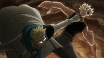 [HorribleSubs] Hunter X Hunter - 64 [720p].mkv_snapshot_14.32_[2013.01.27_21.01.57]