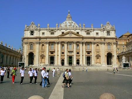 01. Vatican.JPG