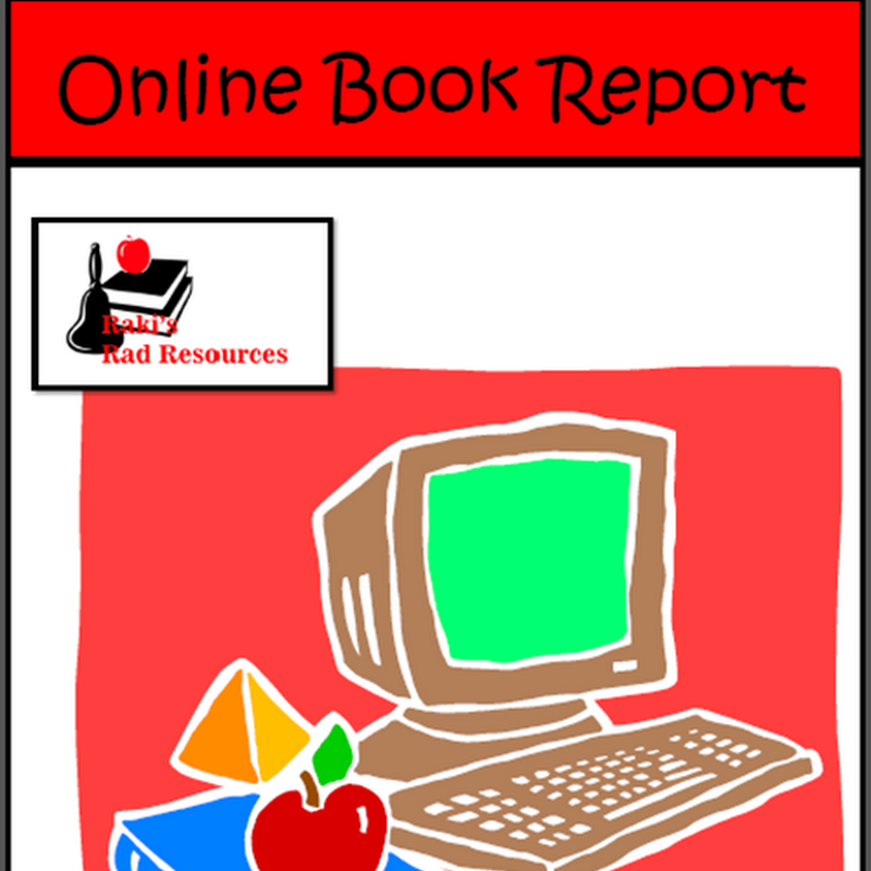 Buy a brilliant book report from expert American writers