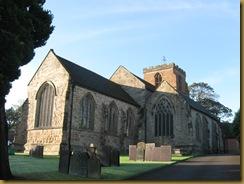 IMG_0049 Mancetter Church