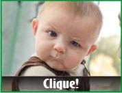 link-clica 2