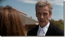 Doctor Who - 3509 -28