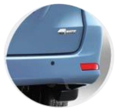 parkingsensor