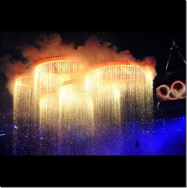 juegos-olimpicos-londres-2012-peliculas-cine-videos-trailer-disney-dreamworks-clasicos-animacion-animadas-cartelera-youtube-barbie-juguetes-muñecas-niños-fantasia-infantil-facebook-0
