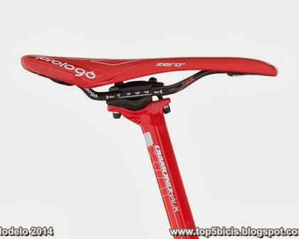 DiamondbackPODIUM EQUIPE SRAM RED 22 2014 (7)